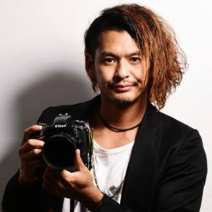 Yasuo Ikarashi